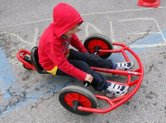 foto-attivita-biciclo550x410